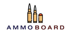 ammoboard
