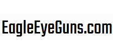 Eagle Eye Guns