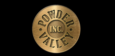 powder-valley
